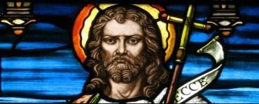 img-Saint-John-the-Baptist-1