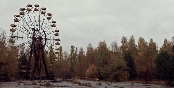 ferris-wheel-pripyat-chernobyl
