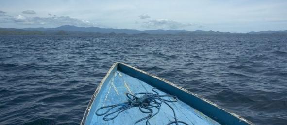 boat-760x427