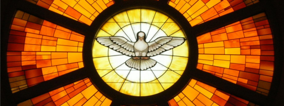 Holy-Spirit-Web-Banner