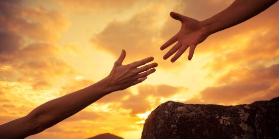 hands_reaching_istock-817147780.jpg
