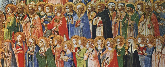 all-saints-mosaic.jpg