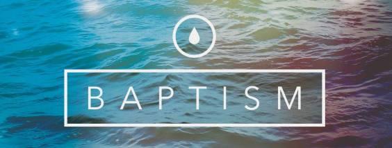 2018_BaptismJan13