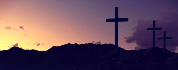 Wisdom of the Cross